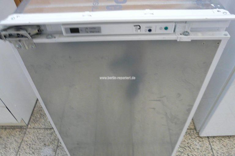 Amica Kühlschrank Kühlt Nicht Richtig : Kühlschranke u seite u leon´s