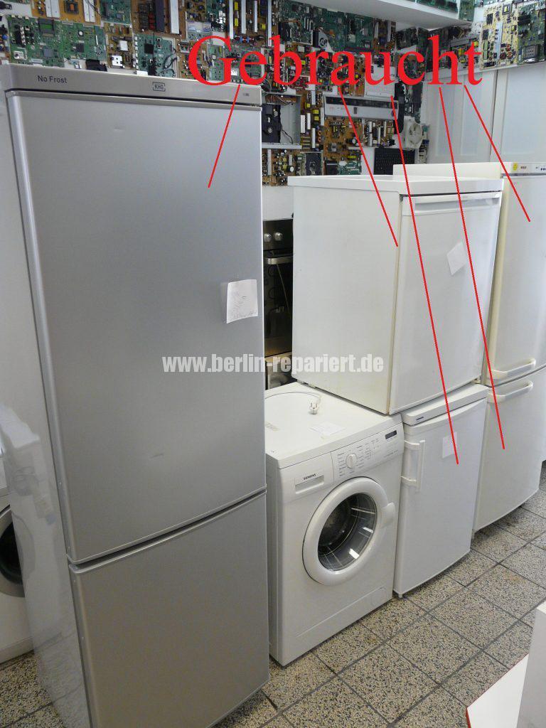 Gebrauchte Kühlschränke vs. Verkauf von Neue Smart Kühlschränke ...