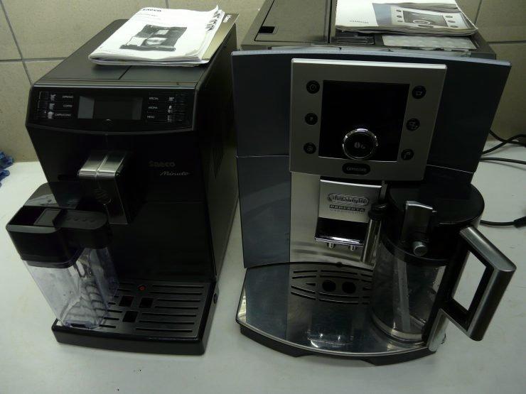 verkaufen von gebrauchte kaffeevollautomaten lohnt sich das leon s blog. Black Bedroom Furniture Sets. Home Design Ideas
