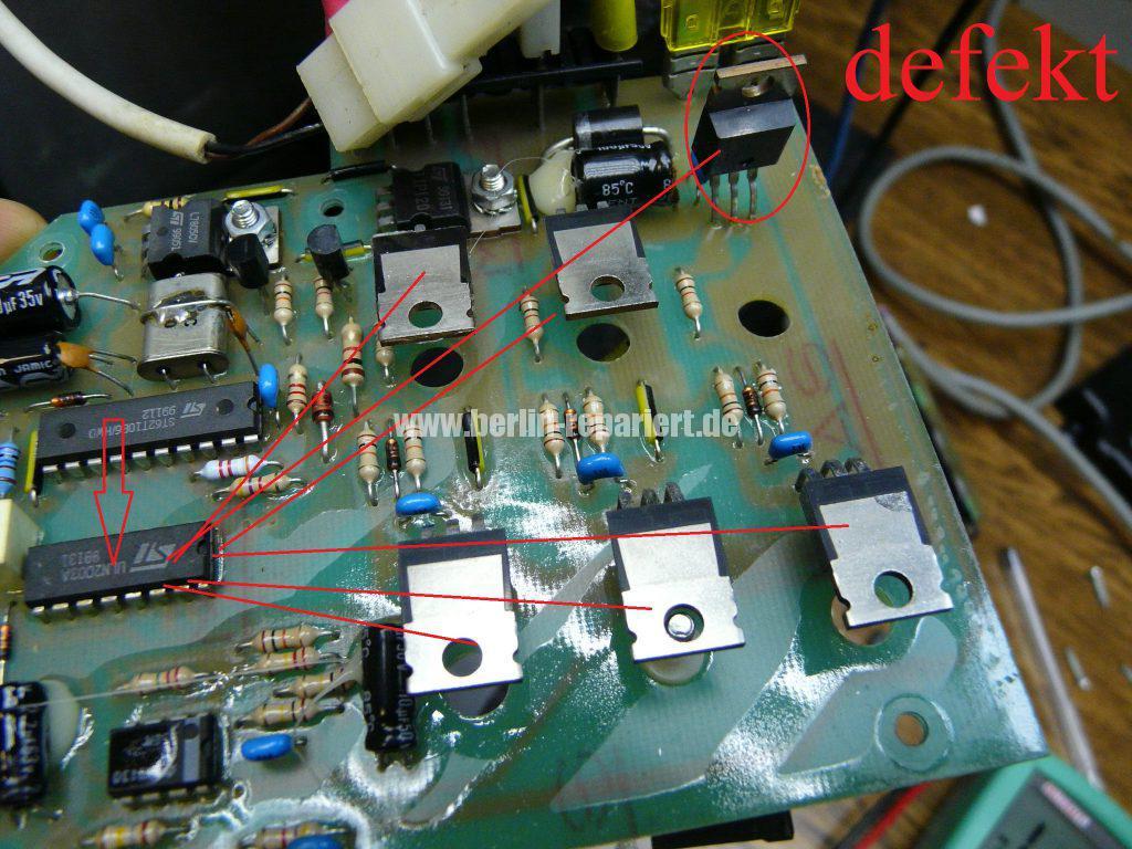Kühlschrank Defekt : Wohnmobil gerät in chemnitz in brand kühlschrank defekt u lvz