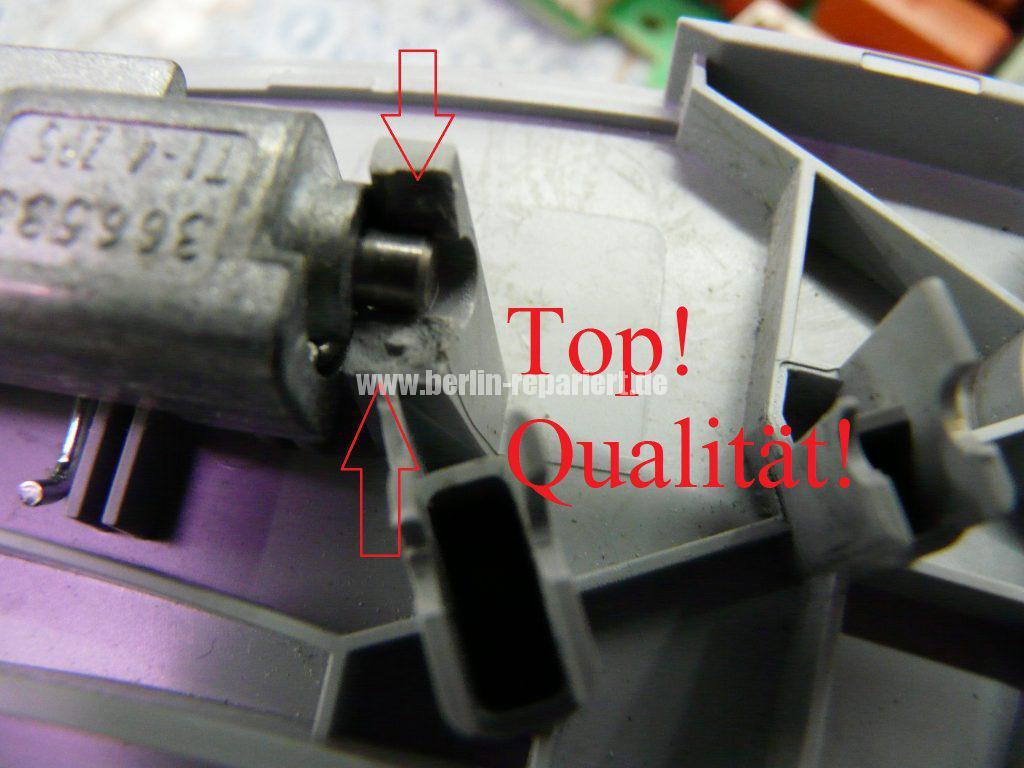 Bosch qualität waschtrockner logixx 7 kaputt wvh28540 tür geht