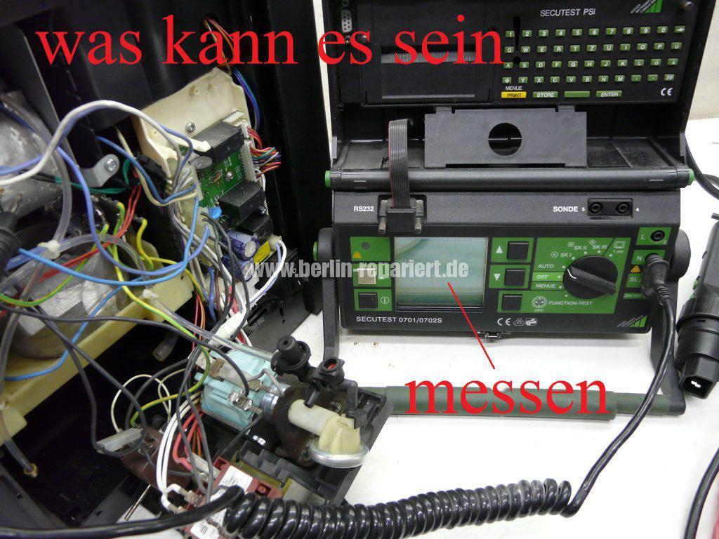 jura imressa s9 fi schalter fliegt raus wenn die maschine ausgeschaltet ist atlas multimedia