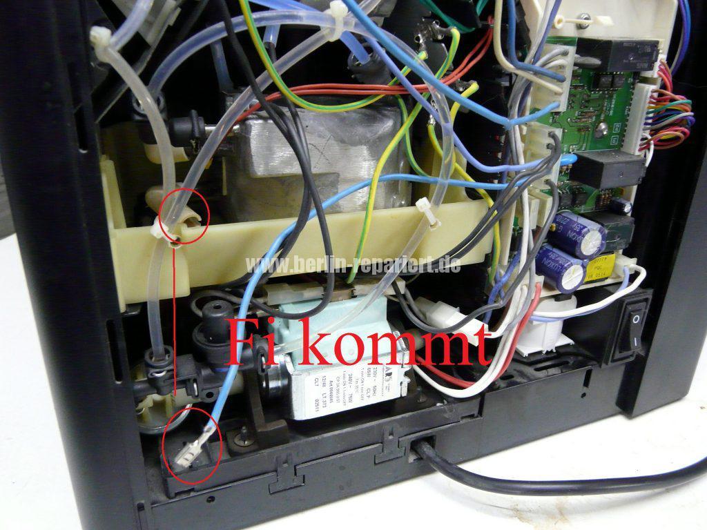 jura imressa s9 fi schalter fliegt raus wenn die maschine ausgeschaltet ist leon s blog. Black Bedroom Furniture Sets. Home Design Ideas