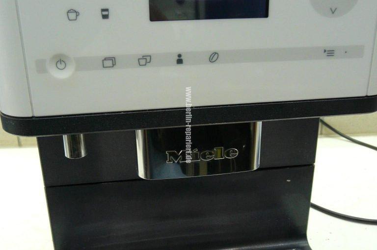 Bosch Kühlschrank Quietscht : Bosch kühlschrank quietscht: bosch kühlschrank quietscht: offen von
