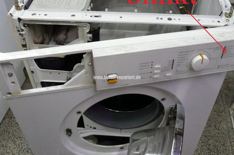 Bosch Kühlschrank Anzeige Blinkt : Bosch geschirrspüler zeitanzeige blinkt bosch kühlschrank display