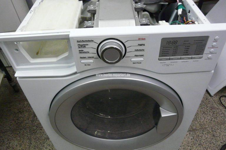 Waschtrockner gorenje uselogic wd dwc ld wäscht und