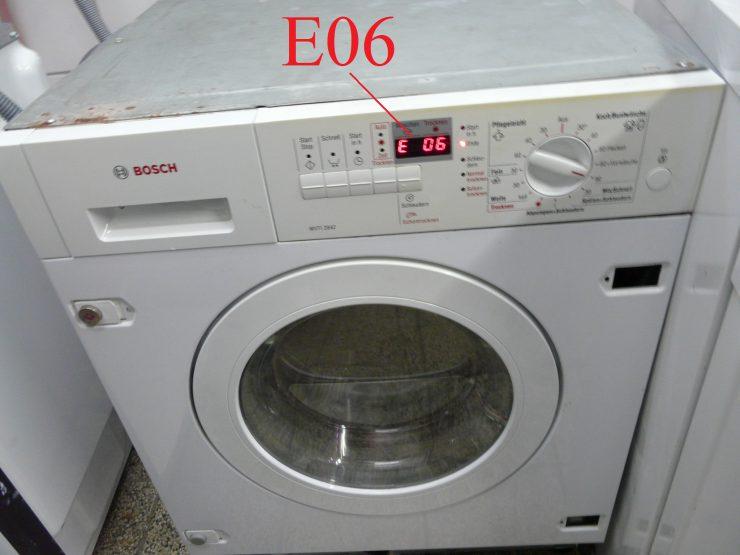 einbau waschmaschine bosch bosch einbau waschmaschine. Black Bedroom Furniture Sets. Home Design Ideas