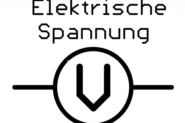 Gemütlich Spannung Drahtbeleuchtung Galerie - Elektrische ...