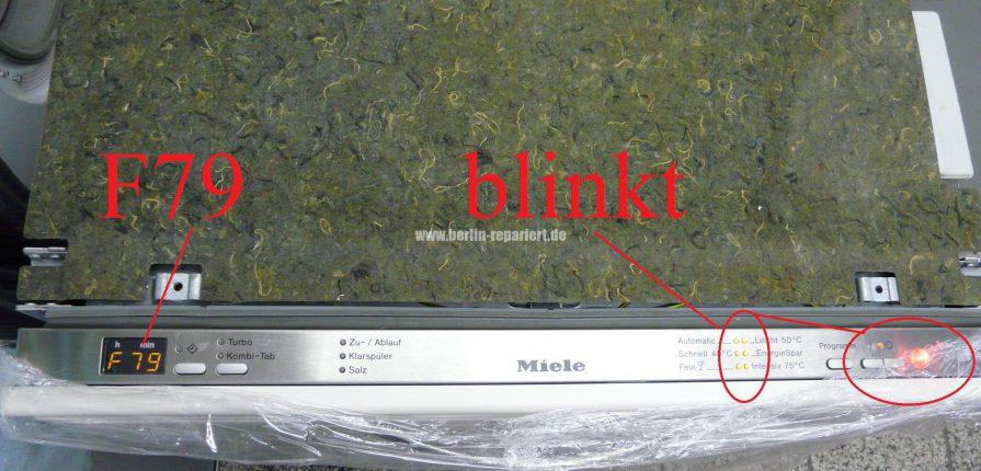 Gefrierschrank Verliert Wasser : miele g 2383 scvi verliert wasser fehler f79 atlas ~ Watch28wear.com Haus und Dekorationen