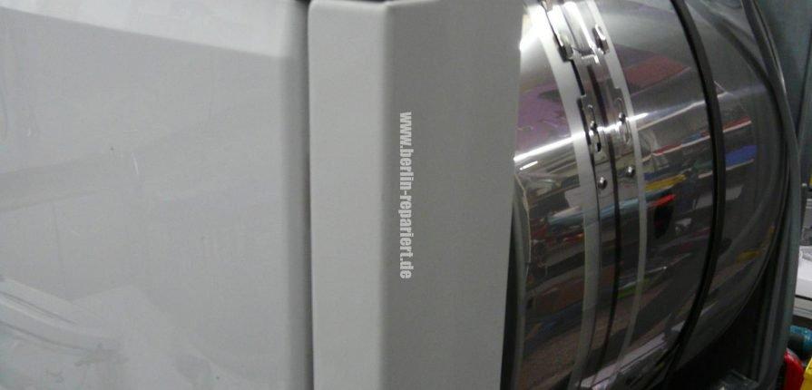 aeg lavatherm t56840l macht laute leon s blog. Black Bedroom Furniture Sets. Home Design Ideas