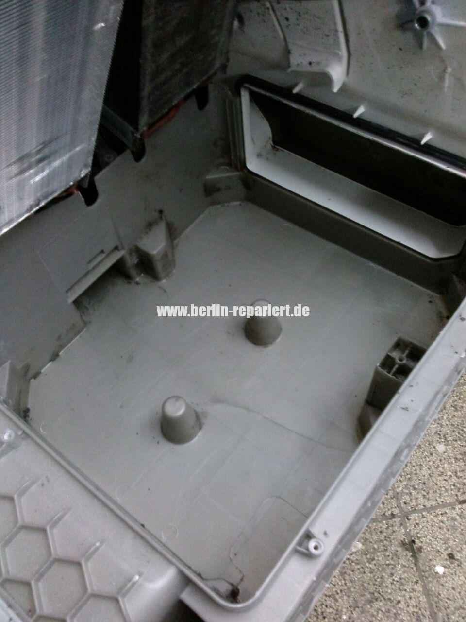 siemens wt44w161 trocknet nicht mehr leon s blog. Black Bedroom Furniture Sets. Home Design Ideas