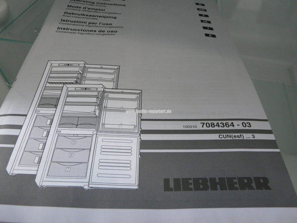 Gemütlich Tpi Lehren Kabelbaum Diagramm Ideen - Elektrische ...