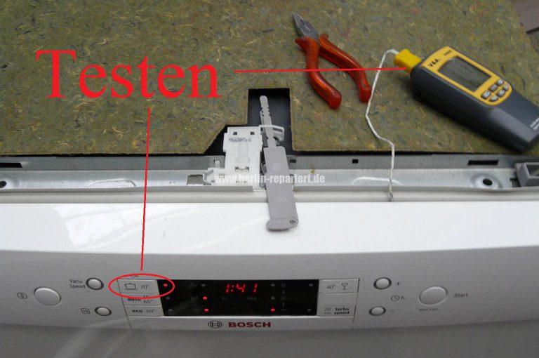 Siemens Kühlschrank Fehler E4 : Caso master e slide induktions kochfelder mediamarkt