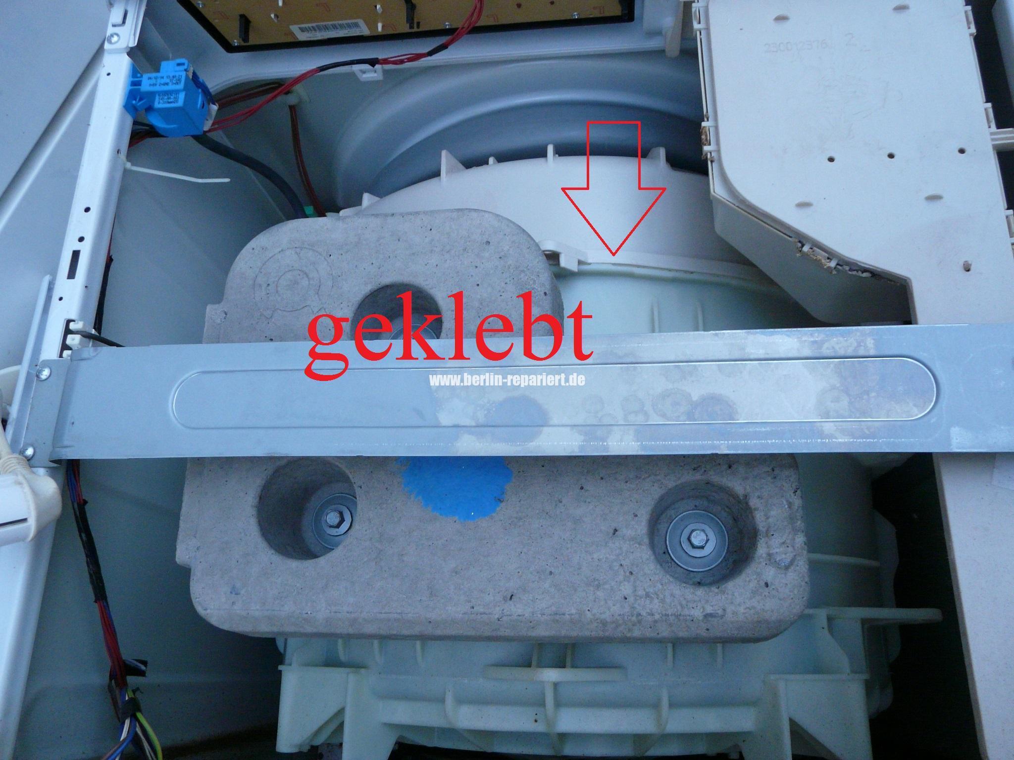 finger weg von indesit 9kg waschmaschine xwe91483. Black Bedroom Furniture Sets. Home Design Ideas
