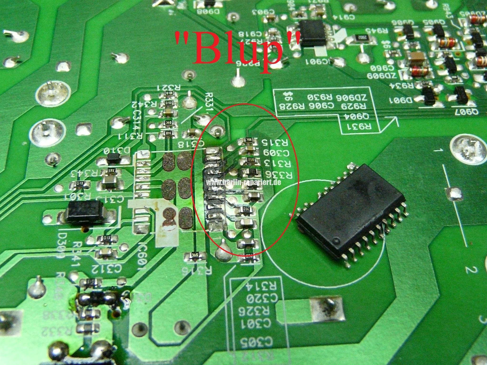Ungewöhnlich Computer Netzteil Reparatur Pdf Ideen - Elektrische ...