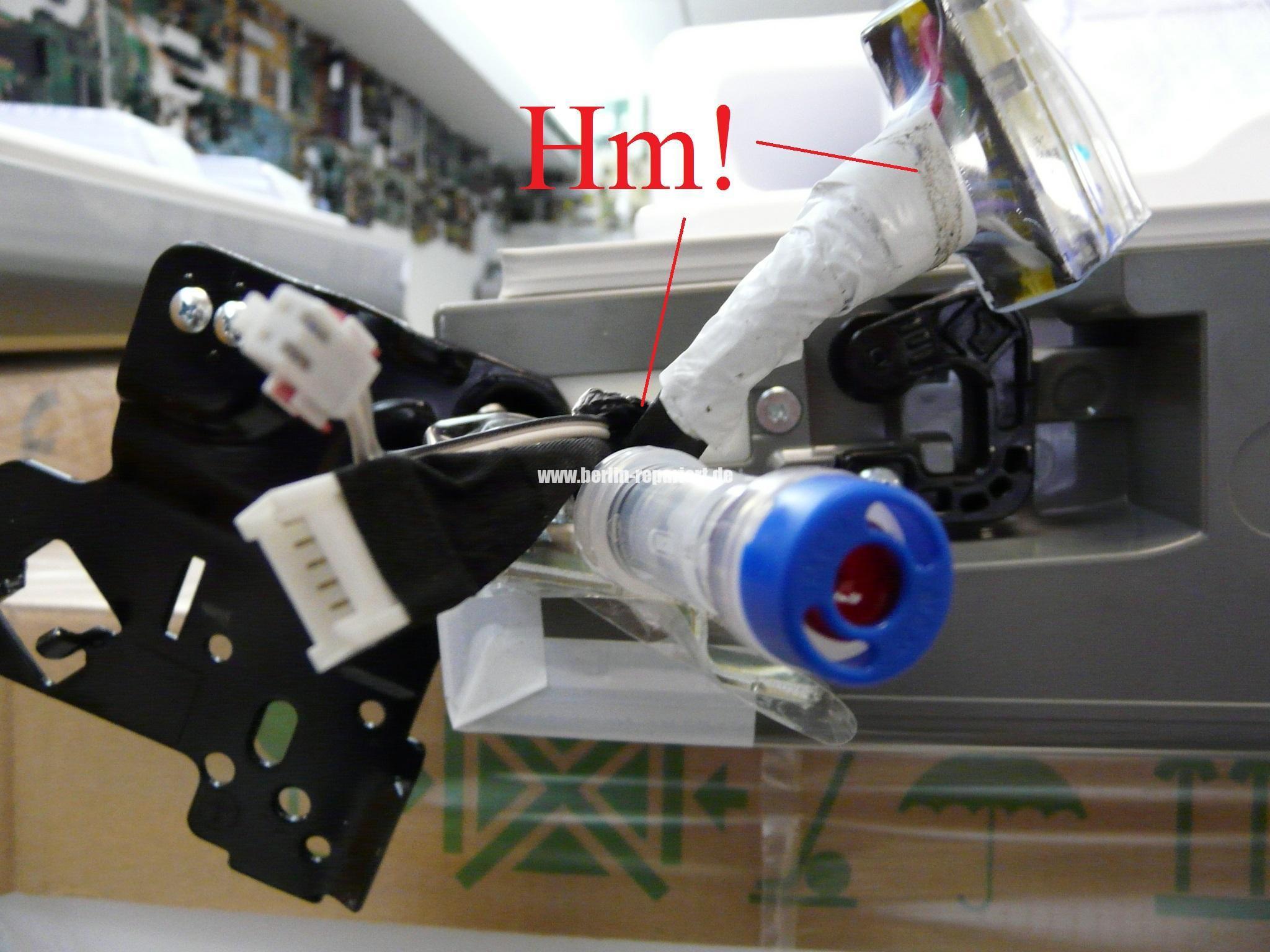 Red Bull Mini Kühlschrank Bedienungsanleitung : Samsung khlschrank anleitung. simple samsung khlschrank anleitung