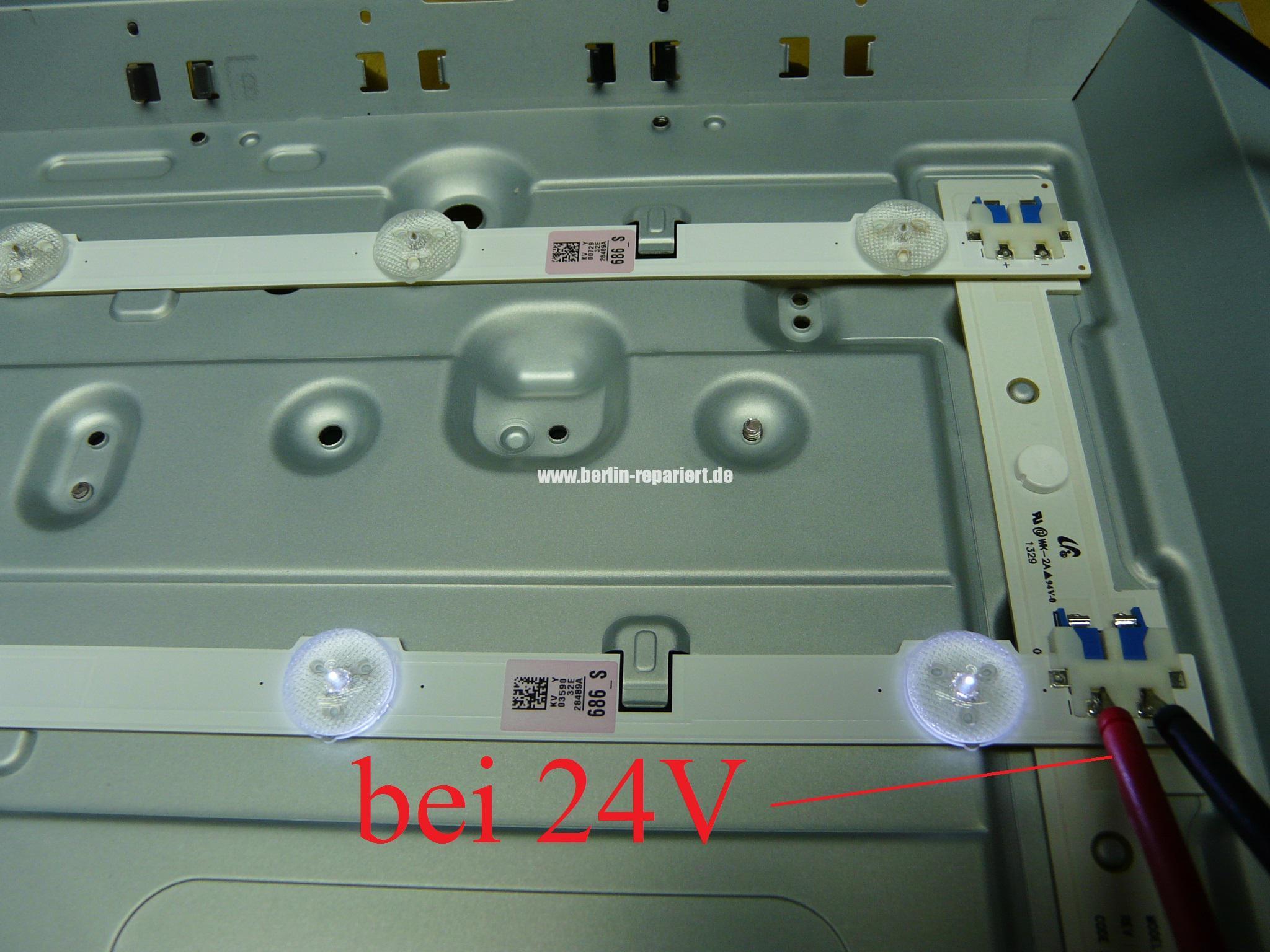 Nett Samsung Kühlschrank Garantie Ideen - Die Designideen für ...