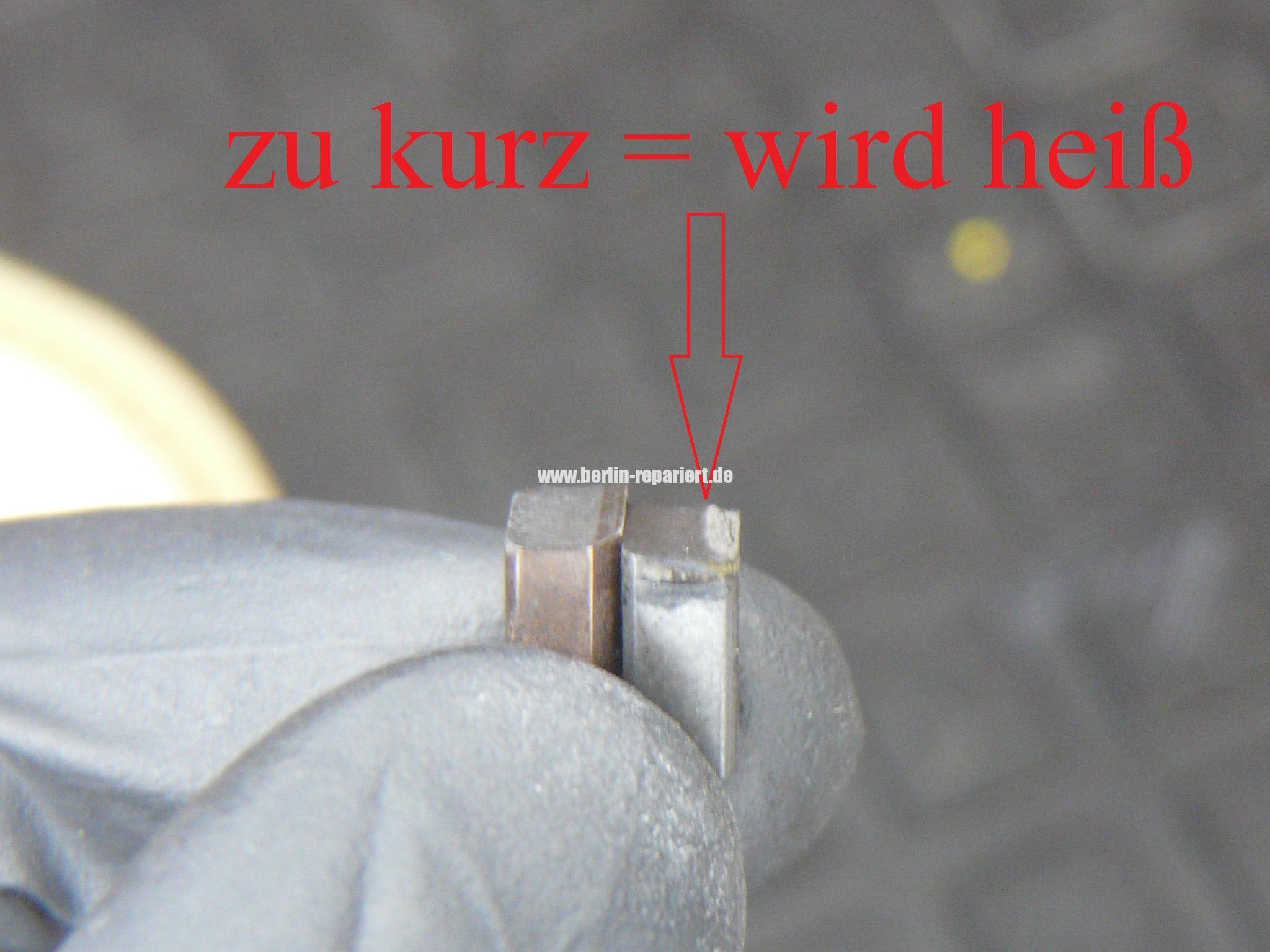 Siemens Kühlschrank Heiß : Siemens eq serie mahlwerk hat kein leistung u atlas multimedia we