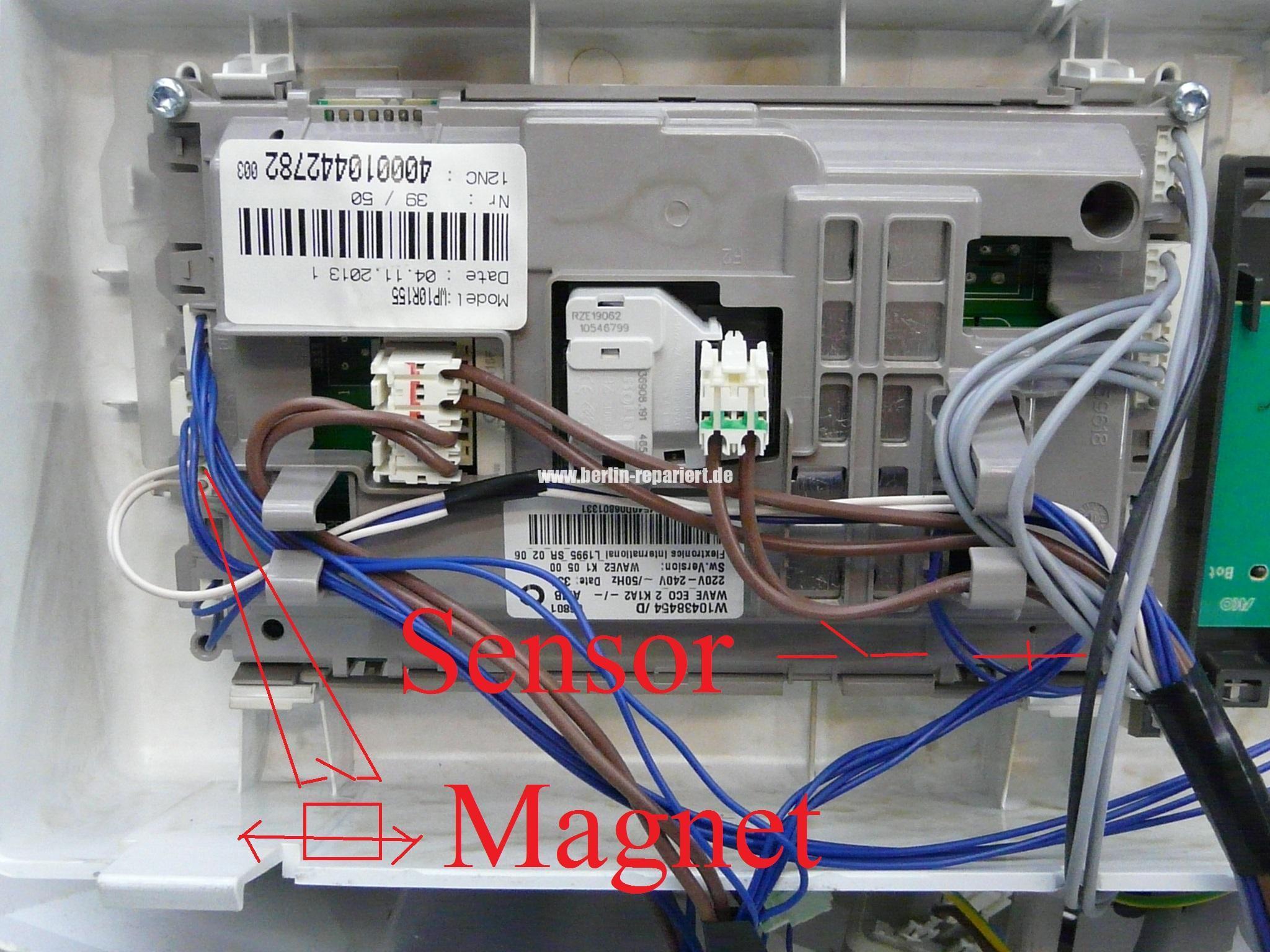 Siemens Kühlschrank Anzeige Blinkt : Siemens kühlschrank filter blinkt siemens hepa filter