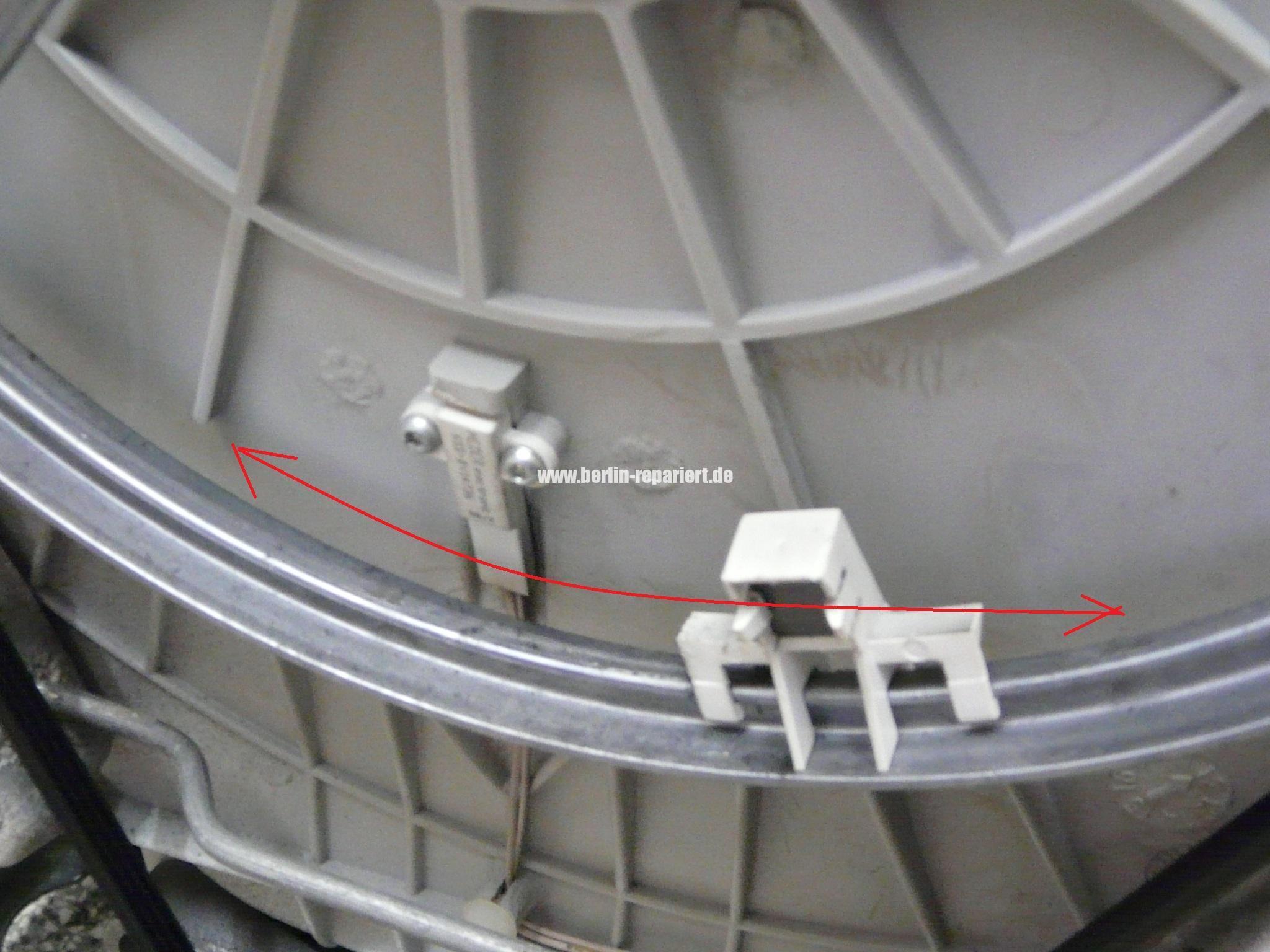 Bosch Kühlschrank Anzeige Blinkt : Bosch kühlschrank e blinkt: kühl gefrierkombinationen bosch