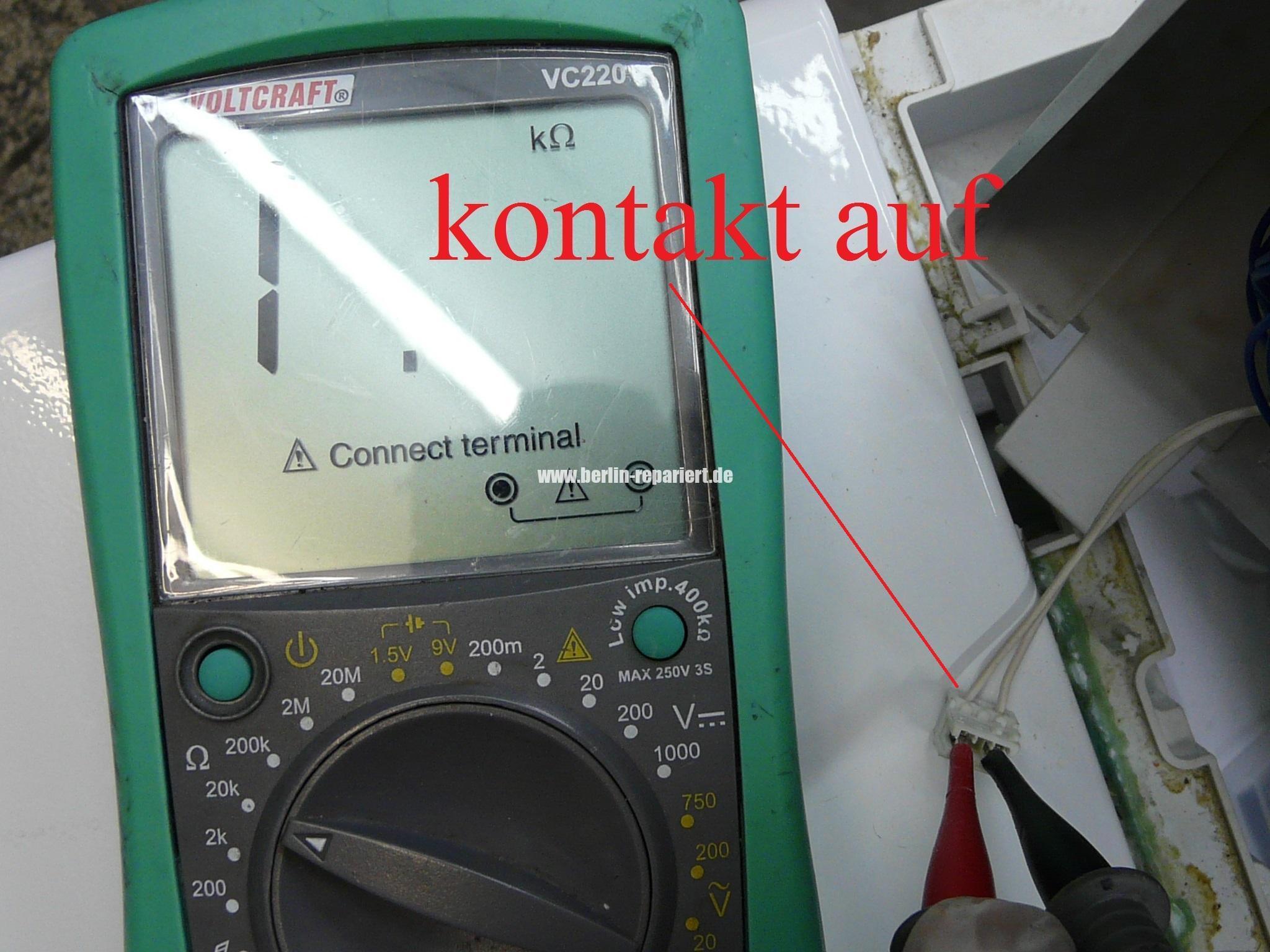 Siemens Kühlschrank Anzeige Blinkt : Samsung side by side kühlschrank anzeige blinkt samsung side by