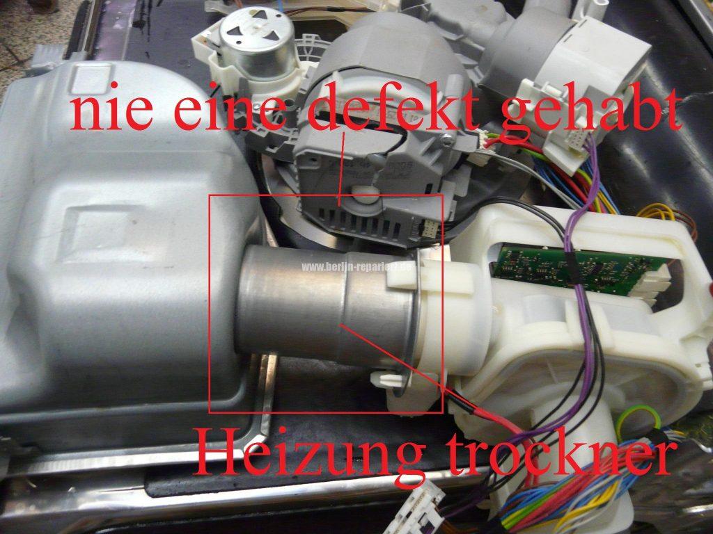 bosch fehlermeldung e31 zeolith heizung defekt smu54m35eu. Black Bedroom Furniture Sets. Home Design Ideas