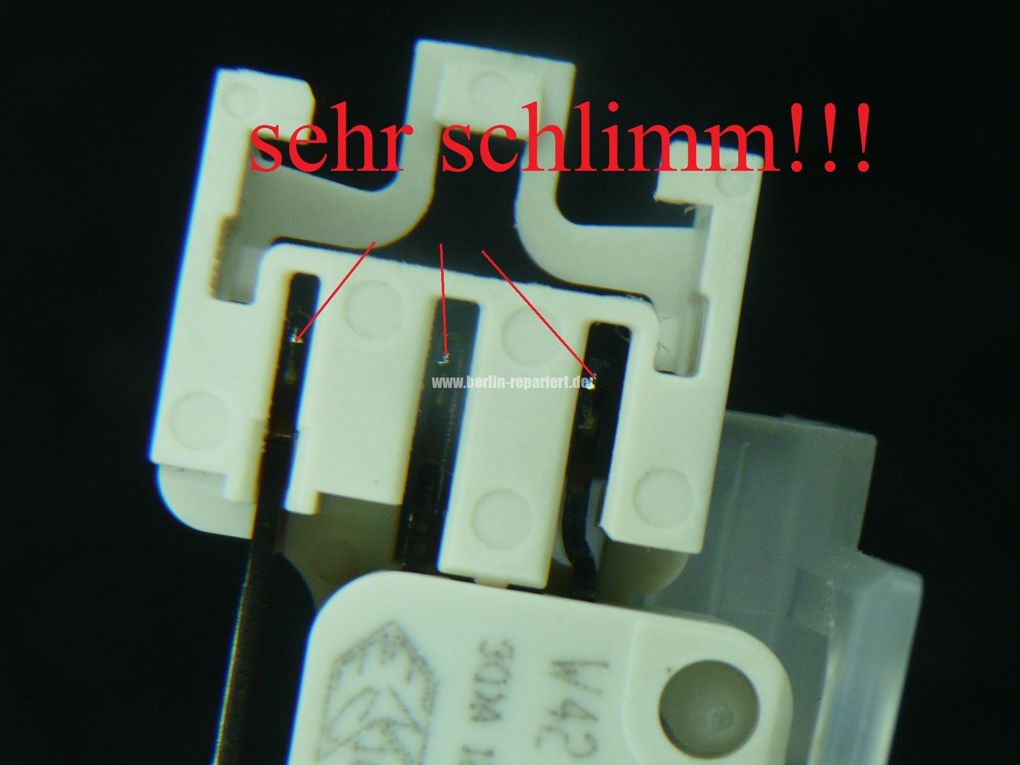 Siemens kühlschrank fehlermeldung e siemens geschirrspüler e