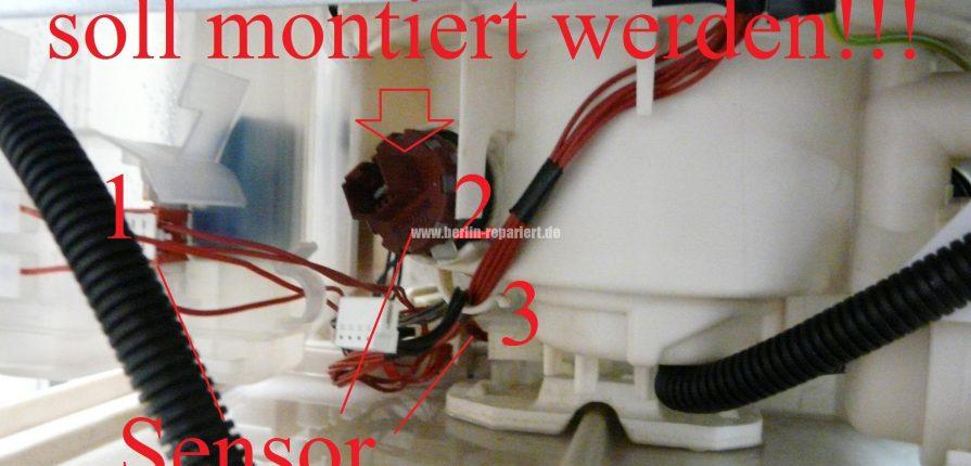 ikea geschirrsp ler reparieren zieht zu viel wasser verliert wasser zu wenig wasser. Black Bedroom Furniture Sets. Home Design Ideas