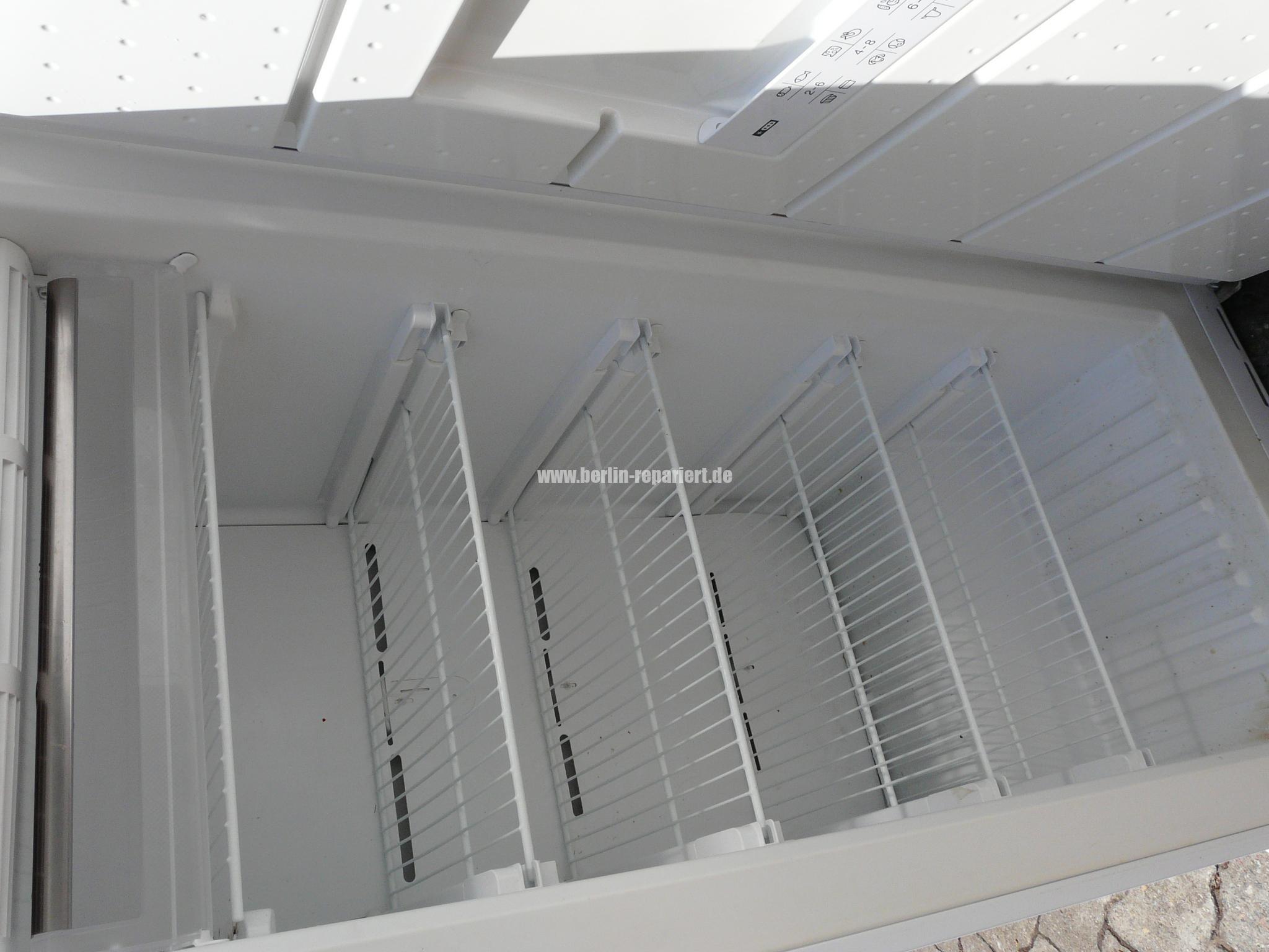 Amica Kühlschrank Kühlt Nicht Mehr : Amica kühlschrank kühlt nicht kühlschrank kaputt was kann ich