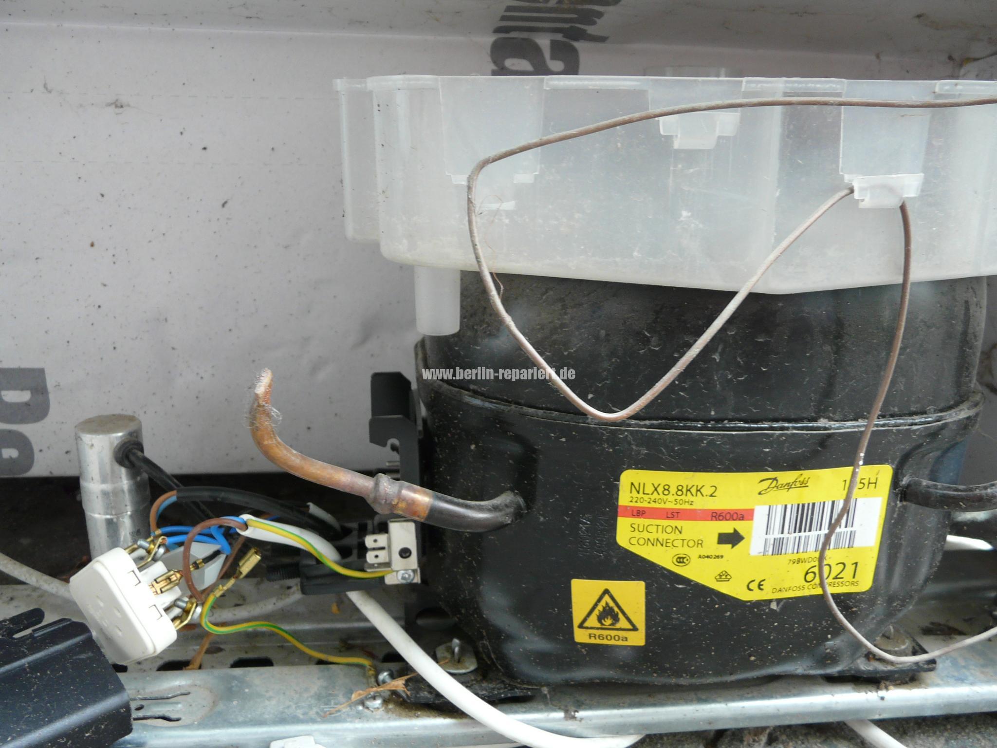 Amica Kühlschrank Kühlt Nicht Mehr : Siemens kühlschrank kühlt nicht mehr aeg santo kühlschrank kühlt