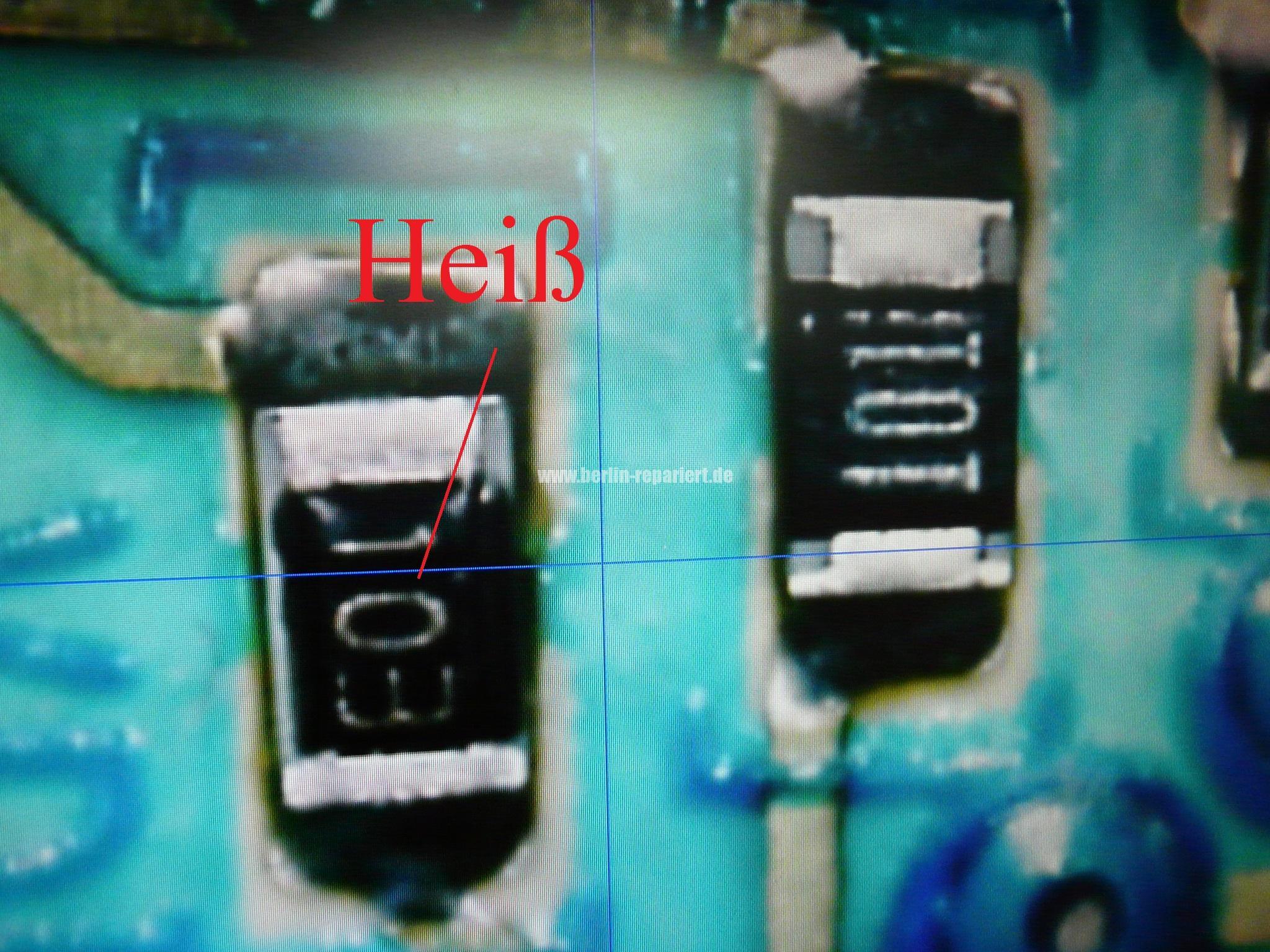 aeg geschirrsp ler heizt nicht elektronik reparieren aeg f6050vi heizt nicht und r2 d2 leon s. Black Bedroom Furniture Sets. Home Design Ideas