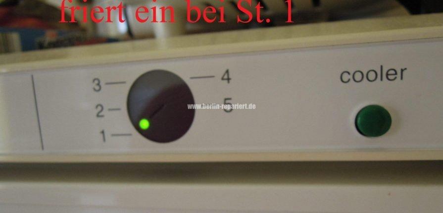 Bosch Kuhlschrank Friert Ein Oder Kuhlt Nicht Mehr Bosch Kgs3098