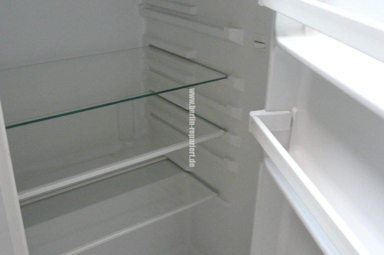 Gorenje Kühlschrank Friert : Gorenje kühlschrank friert gorenje orb ol kühlschrank grün amazon