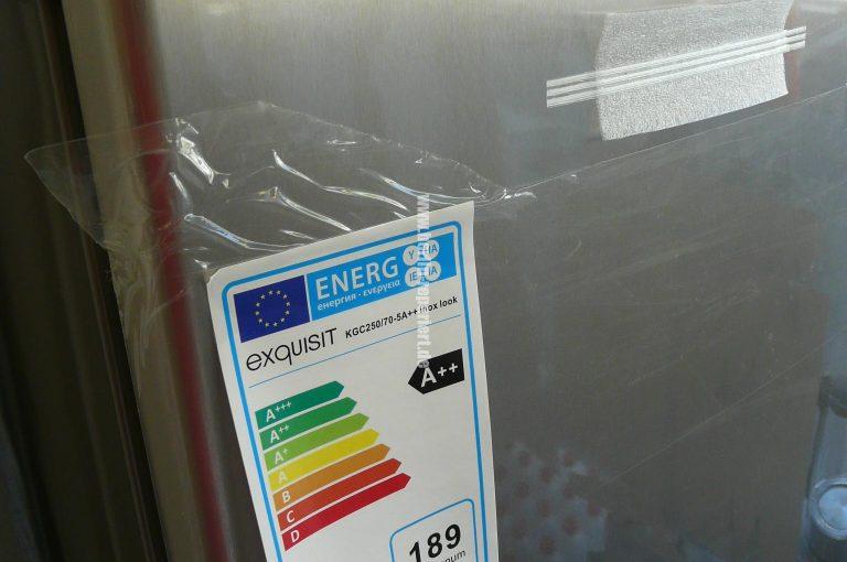 Amica Kühlschrank Kühlt Nicht Richtig : Kühlschranke u seite u atlas multimedia we repair wir reparieren