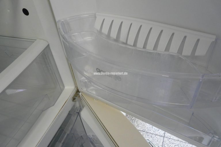 Gorenje Kühlschrank Verliert Wasser : Gorenje rk oc türfach u atlas multimedia we repair wir reparieren