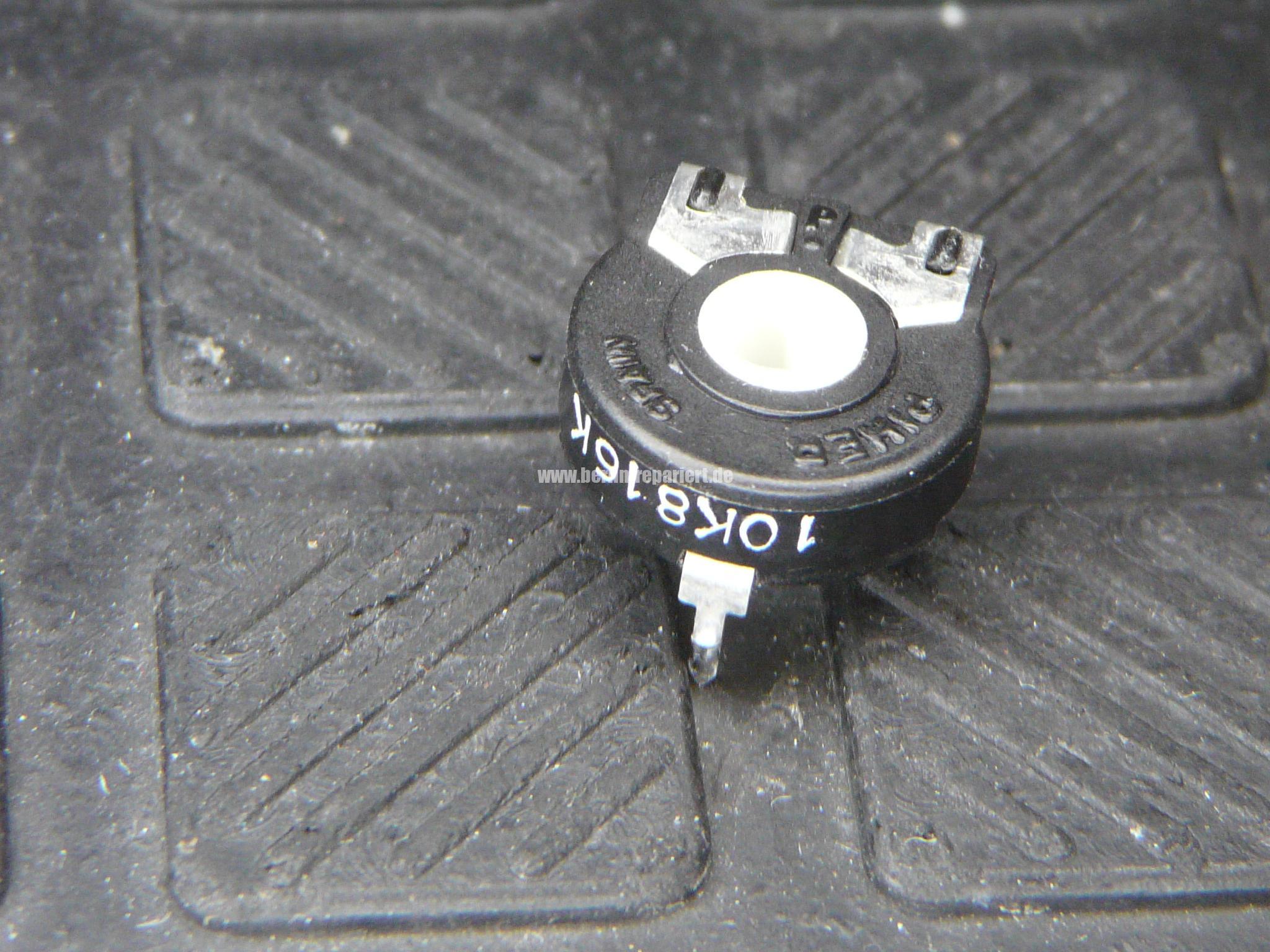 Bosch Kühlschrank Probleme : Bosch kühlschrank friert ein oder kühlt nicht mehr bosch kgs3098