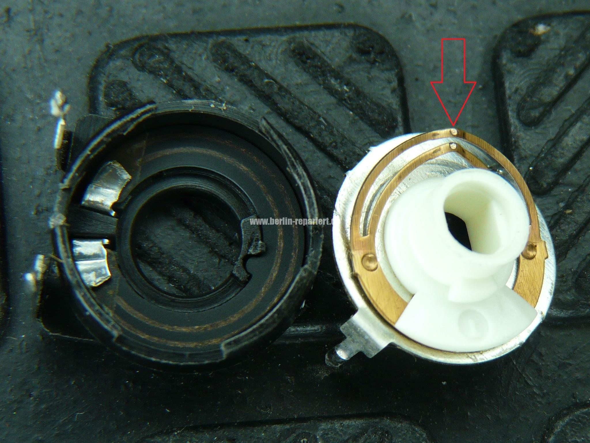 Bosch Kühlschrank Temperatureinstellung : Bosch kühlschrank friert ein oder kühlt nicht mehr bosch kgs