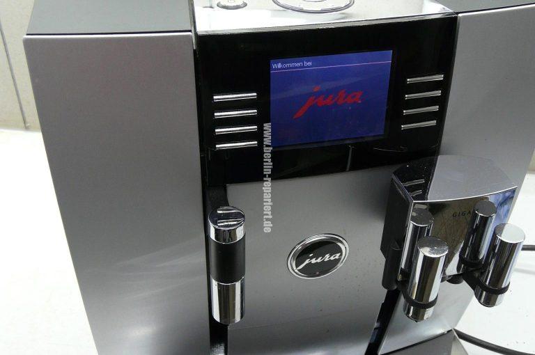 Siemens Kühlschrank Quietscht : Kaffeevollautomat quietscht delonghi kaffeevollautomat quietscht
