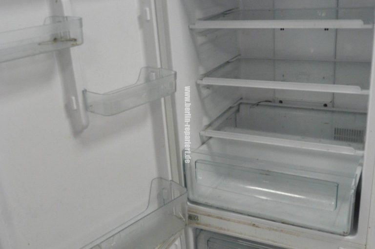 Amica Kühlschrank Kühlt Nicht : Kühlschranke u leon´s