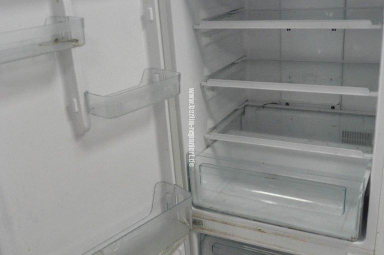 Gorenje Kühlschrank Innen Warm : Gorenje kühlschrank zu warm kühlschrank kühlt nicht mehr ursachen