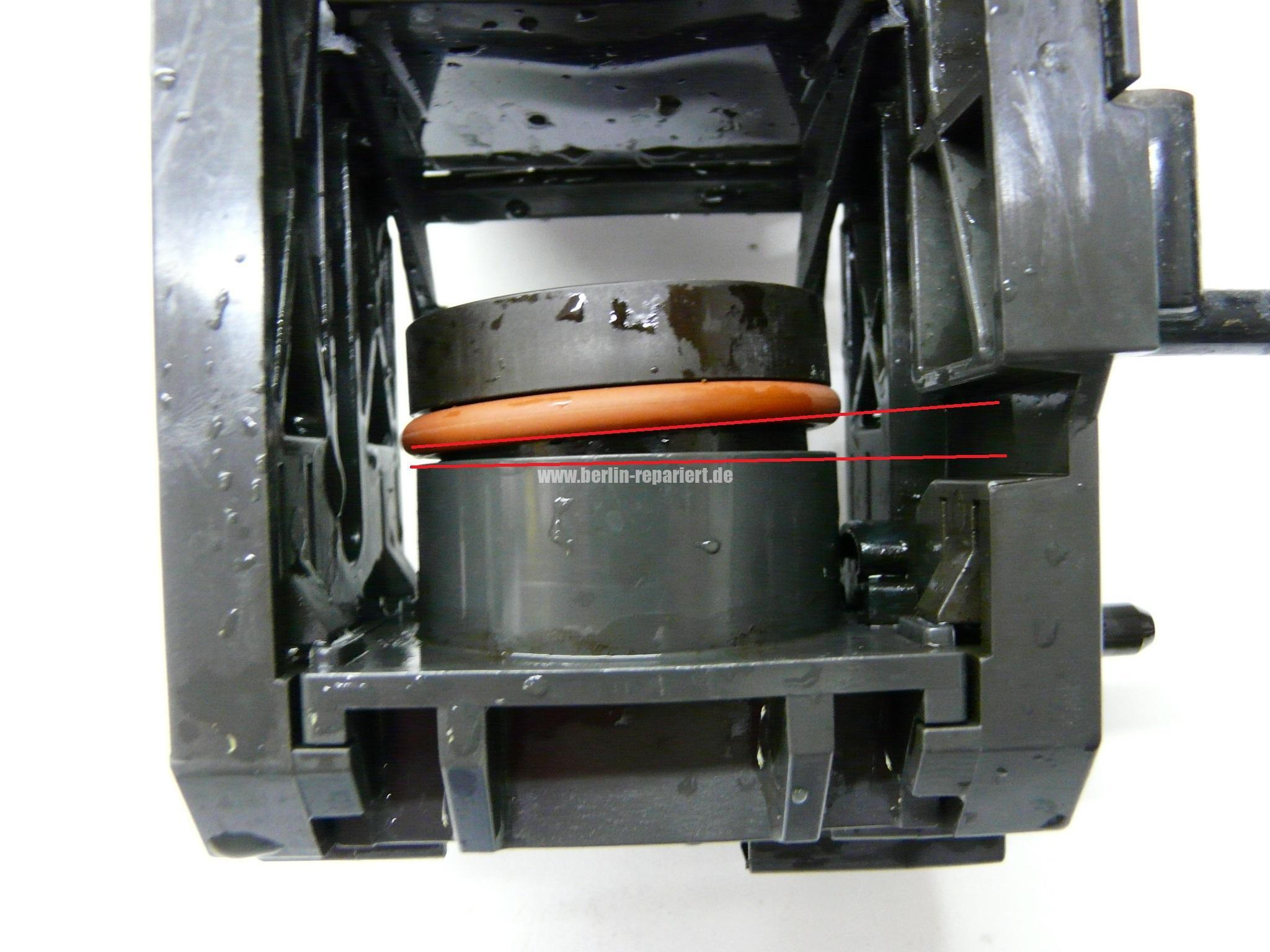 Siemens Kühlschrank Kundendienst : Siemens kühlschrank kundendienst berlin alternative