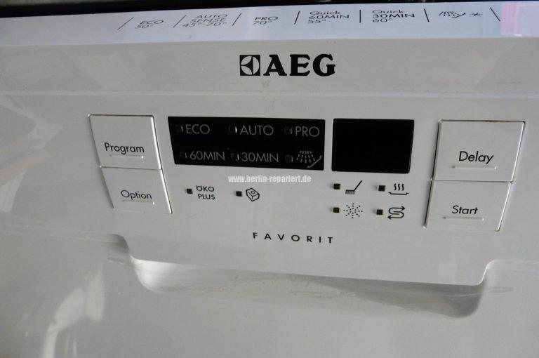 Bomann Kühlschrank Schaltet Nicht Ab : Siemens geschirrspüler pumpe schaltet nicht ab die waschmaschine