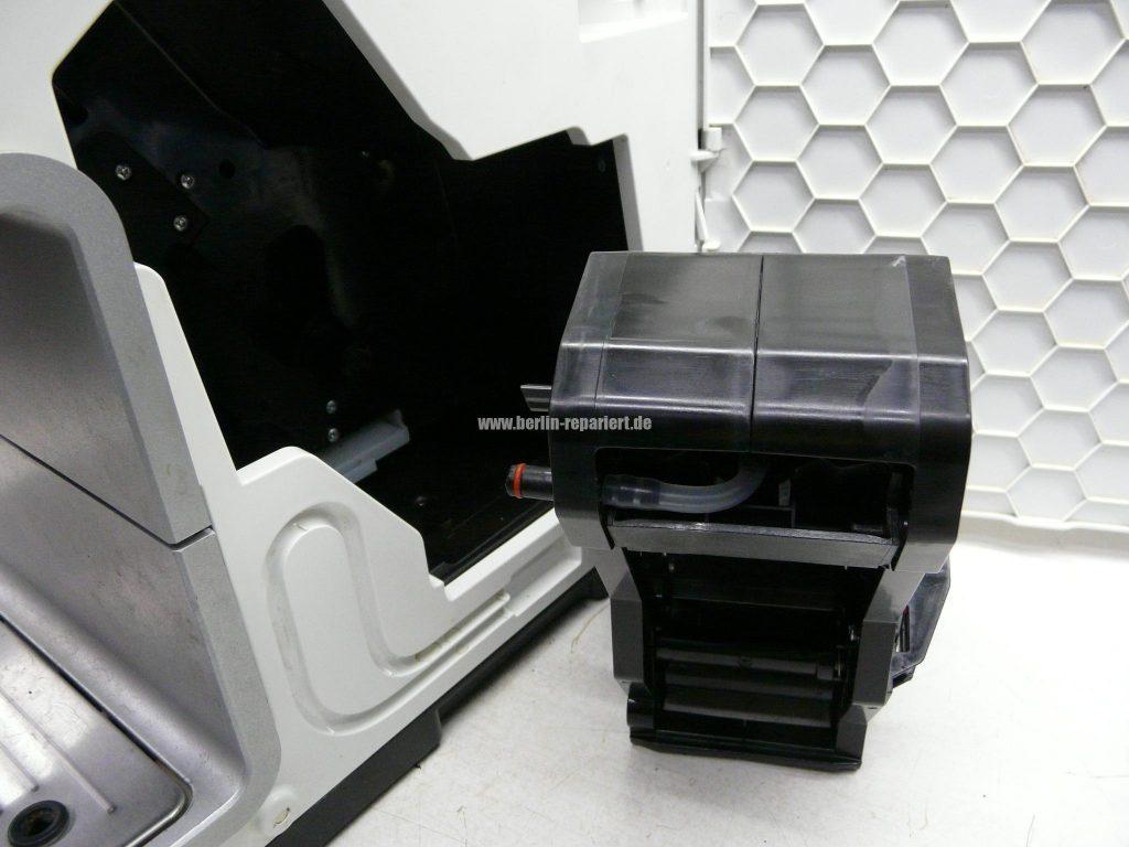miele cm 6100 laute ger usche und kein kaffee mehr atlas multimedia we repair wir reparieren