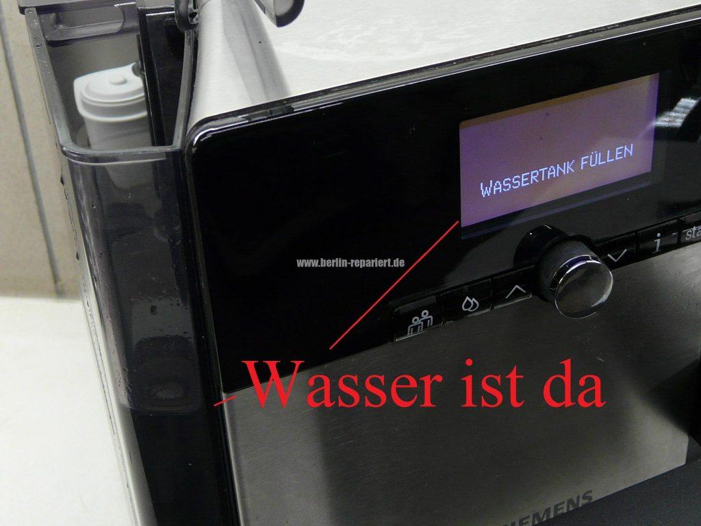 Siemens Kühlschrank Ok Aufkleber : Home new u2013 leon´s blog