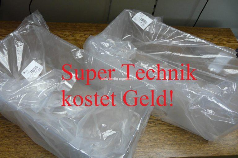Bosch Kühlschrank Zu Warm : Kühlschranke u2013 we repair u2013 wir reparieren