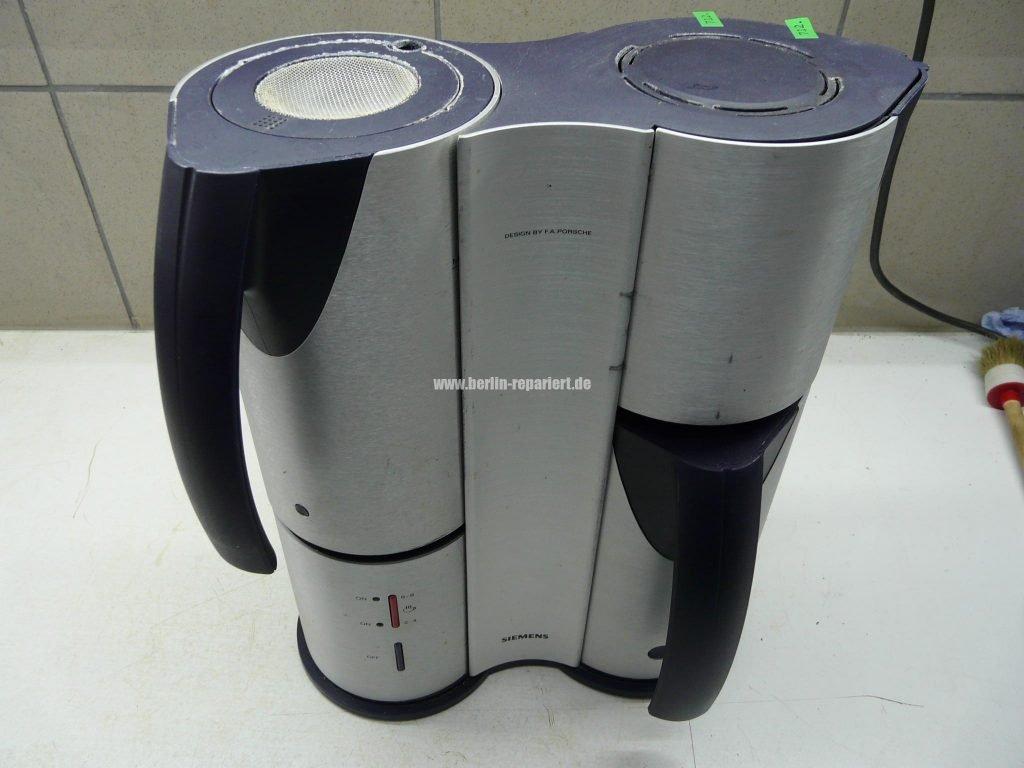 Siemens Kühlschrank Pfeifendes Geräusch : Home new u2013 leon´s blog