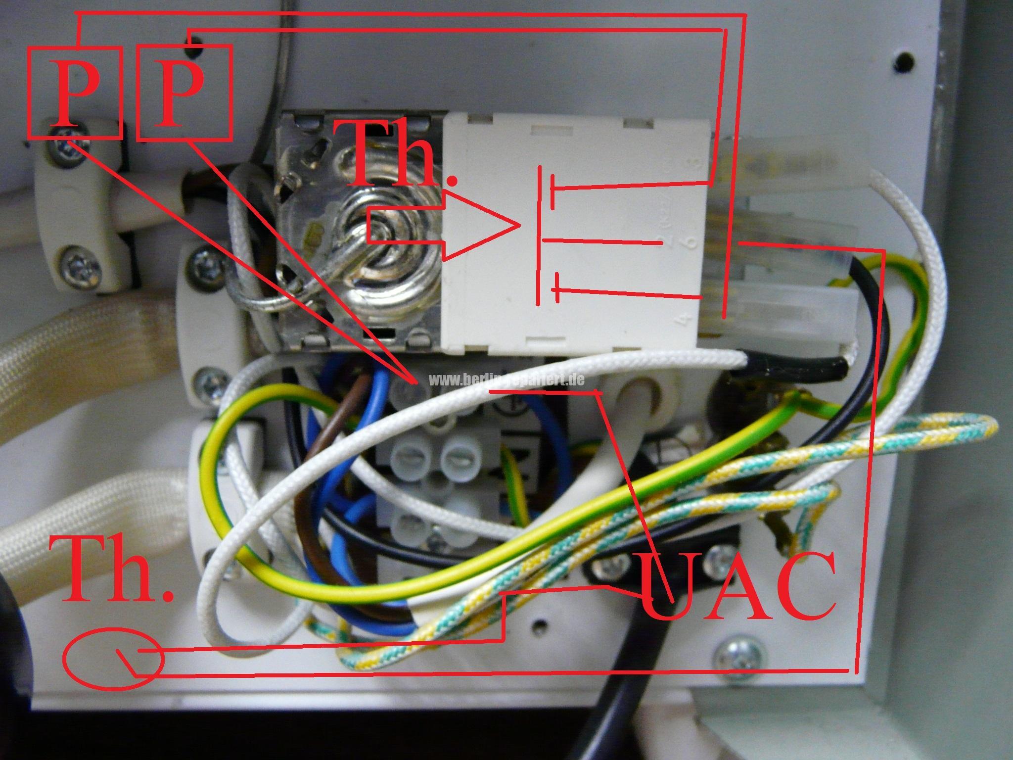Sehr Dometic A803E Peltier Kühlschrank kühlt nicht – Atlas Multimedia ED37