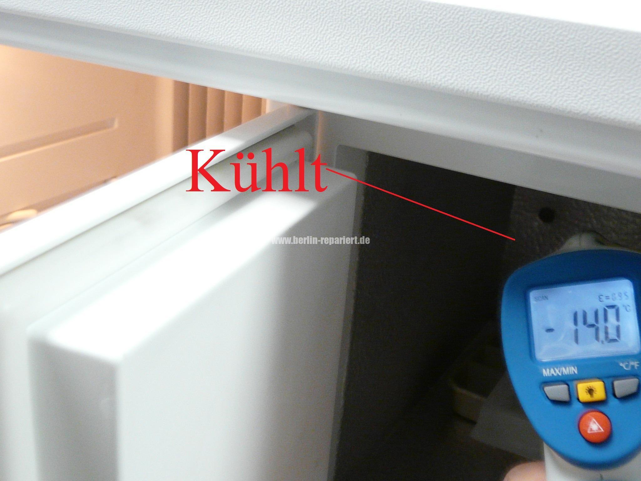 Smeg Kühlschrank Knacken : Smeg kühlschrank kühlt nicht mehr smeg kühlschrank defekt ebay