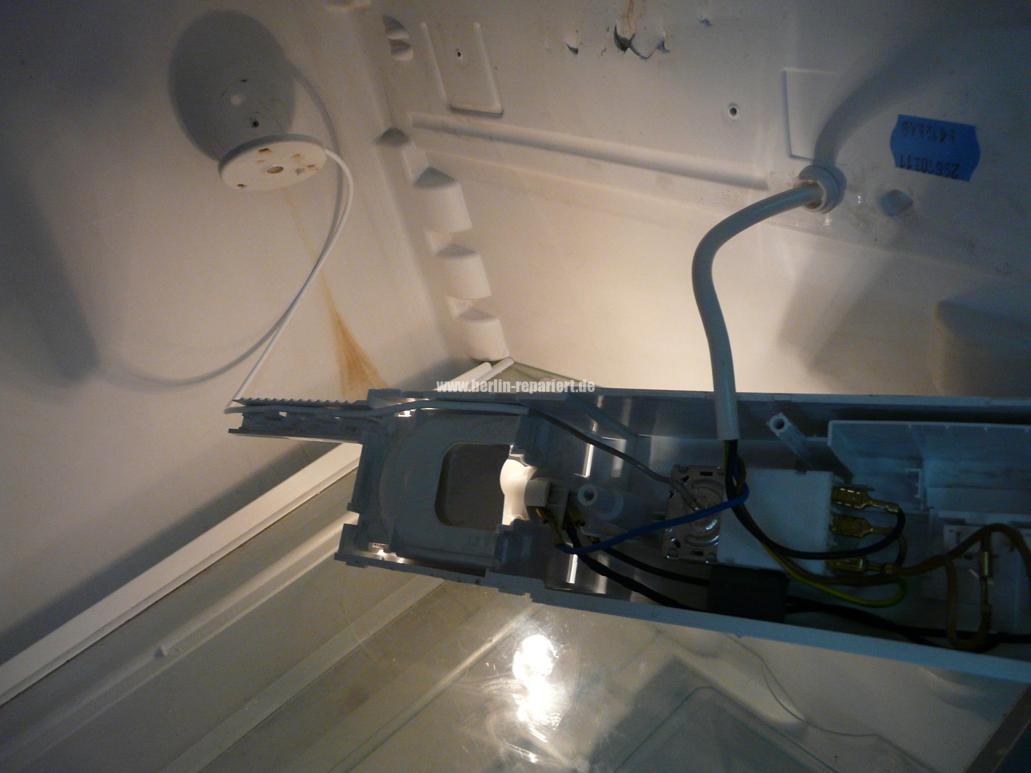Bosch Kühlschrank Lampe Geht Nicht Aus : Bosch kühlschrank lampe geht nicht aus: bosch neff siemens