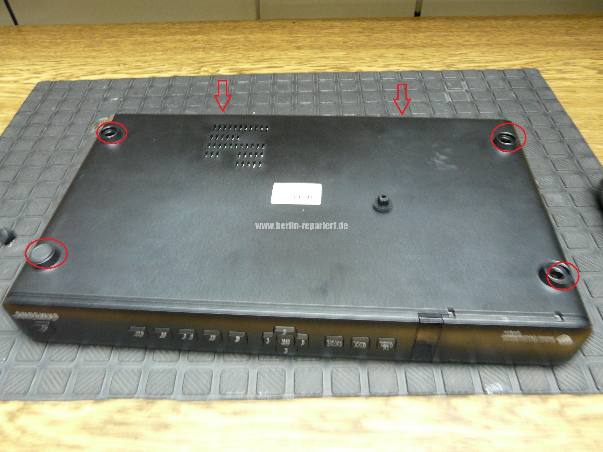 samsung kabel deutschland receiver spielt vom hdd nicht. Black Bedroom Furniture Sets. Home Design Ideas